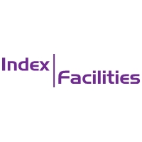 Index Facilities